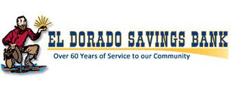 El Dorado Savings Bank