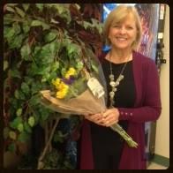 Congratulations City Council Member Wendy