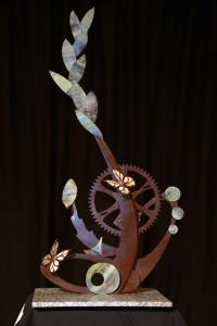 8-EE_Chocolate-Sculpture_DSC_4639_ps-Web