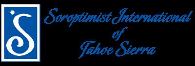 Soroptimist International of Tahoe Sierra